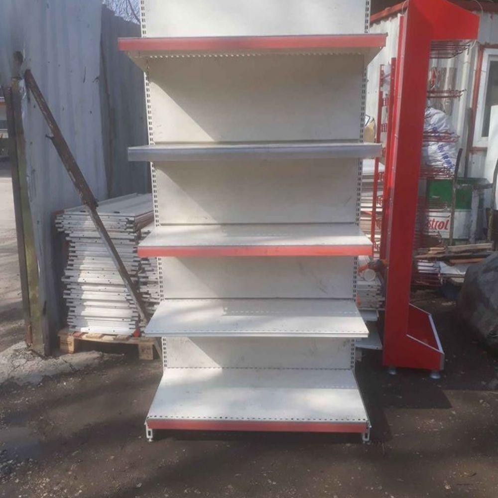 2 el market rafi hurdapazari com